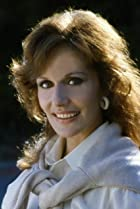 Tanya Lemani