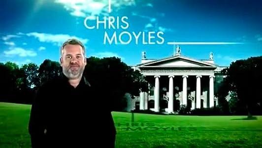 Watch adult movie downloads Chris Moyles [1920x1600]