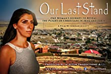 Our Last Stand (2016)