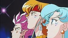 The Fated Partner? Makoto's Innocence