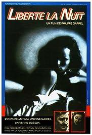 ##SITE## DOWNLOAD Liberté, la nuit (1984) ONLINE PUTLOCKER FREE