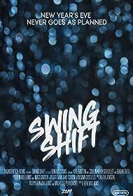 Swing Shift (2019)