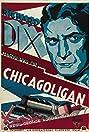 Shooting Straight (1930) Poster