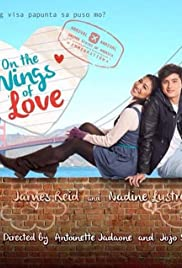 On the Wings of Love (TV Series 2015–2016) - IMDb