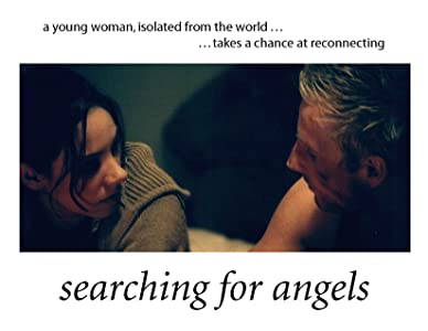 Bluray movie downloads free Searching for Angels USA [480x360]
