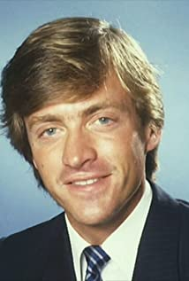 Richard Madeley Picture
