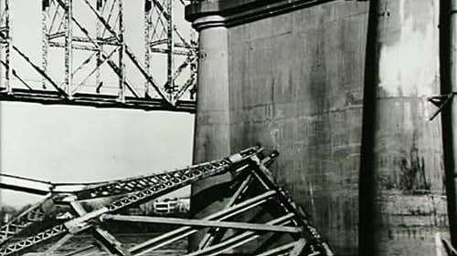 Engineering Disasters: Disc 5