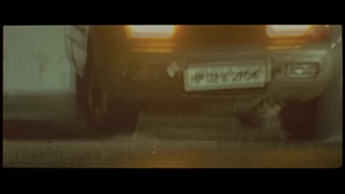 Krishna Cottage (2004) Trailer