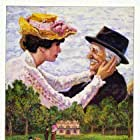 Un dimanche à la campagne (1984)