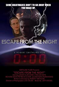 Primary photo for Escape from the Night