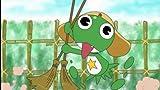 Sgt. Frog: Season 3 Part 1