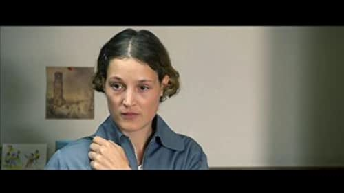 Trailer for The Chambermaid