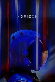 Primary photo for Horizon