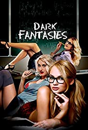 Watch Movie Dark Fantasies (2010)