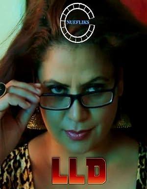 LLD movie, song and  lyrics
