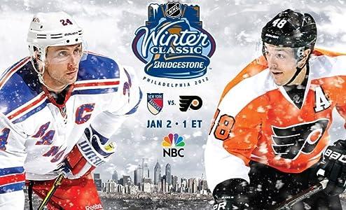 Which movie to watch 2017 NHL Western Conference Finals: Nashville Predators vs. Anaheim Ducks by none [1280x1024]