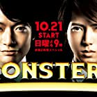 Monsters (2012)