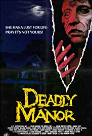Deadly Manor (1990) 720p