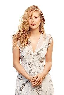 Alicia Silverstone Picture