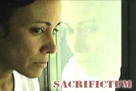 Watch free hollywood movies dvd Sacrifictum [x265]