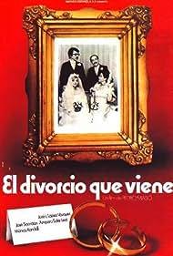 El divorcio que viene (1980)