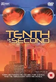 Tenth of a Second Poster