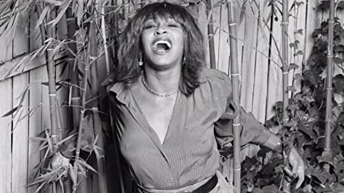 Get to know the woman behind the name. TINA is a revealing and intimate look at the life and career of musical icon Tina Turner, charting her improbable rise to early fame, her personal and professional struggles throughout her life and her even more improbable resurgence as a global phenomenon in the 1980s.