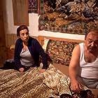 Gece Gelen: Cin Bebek (2020)