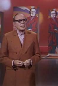 Primary photo for Jack Benny's New Look
