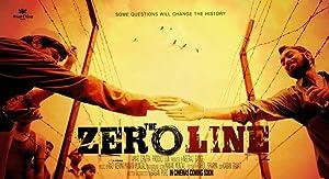 The Zero Line movie, song and  lyrics