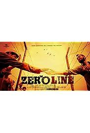 The Zero Line