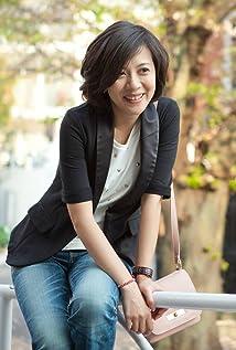 Shu-Chen Li Picture