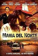 Maria Del Norte
