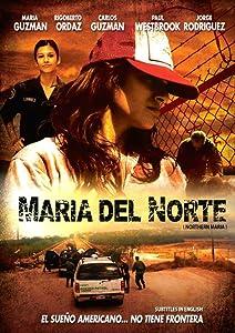 Top movie downloads 2017 Maria Del Norte USA [SATRip]