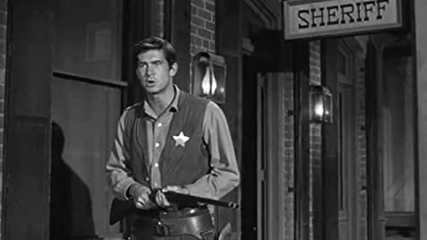 Image result for the tin star
