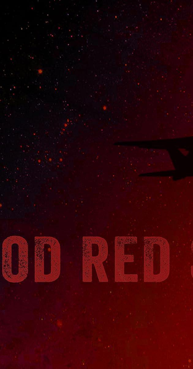 Download pelo celular Céu Vermelho-Sangue Qualidade boa