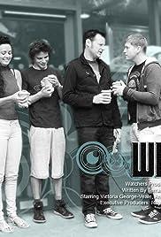 Whovians Poster