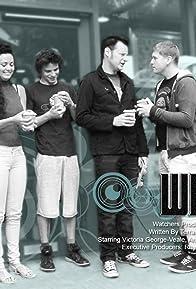 Primary photo for Whovians