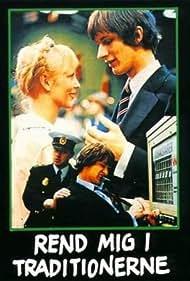 Rend mig i traditionerne (1979)