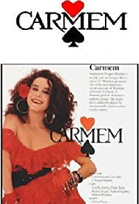 Primary photo for Carmem