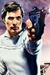 New Buck Rogers Movie with Franchise Potential Is Happening at Legendary