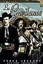 Los gavilanes (1956) Poster
