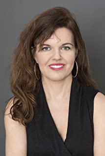 Denise Ivanoff Picture