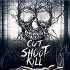 Rebecca Faulkenberry in Cut Shoot Kill (2017)