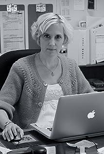 Kaylene Carlson Picture