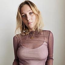 Caroline Vedel