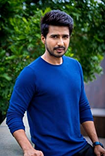 Image result for vishnu vishal