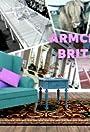 Armchair Britain