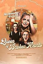 Blackbear: Queen of Broken Hearts