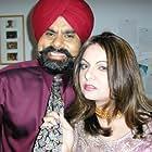 Rajeev Chhibber in The Gold Bracelet (2006)